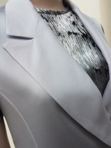Womens Tailoring